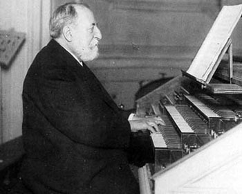 saint_saens_orgue concerto pour orgue symphonie pour orgue par classiquenews saint saens concert presentation 02