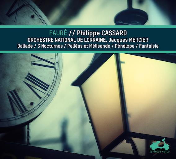 visuel Cassard-ONL-Faure cd dolce volta-1