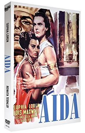 Aida-DVD-1953-tebaldi-sofia-loren-presentation-du-dvd-par-classiquenews-critique-dvd-annonce