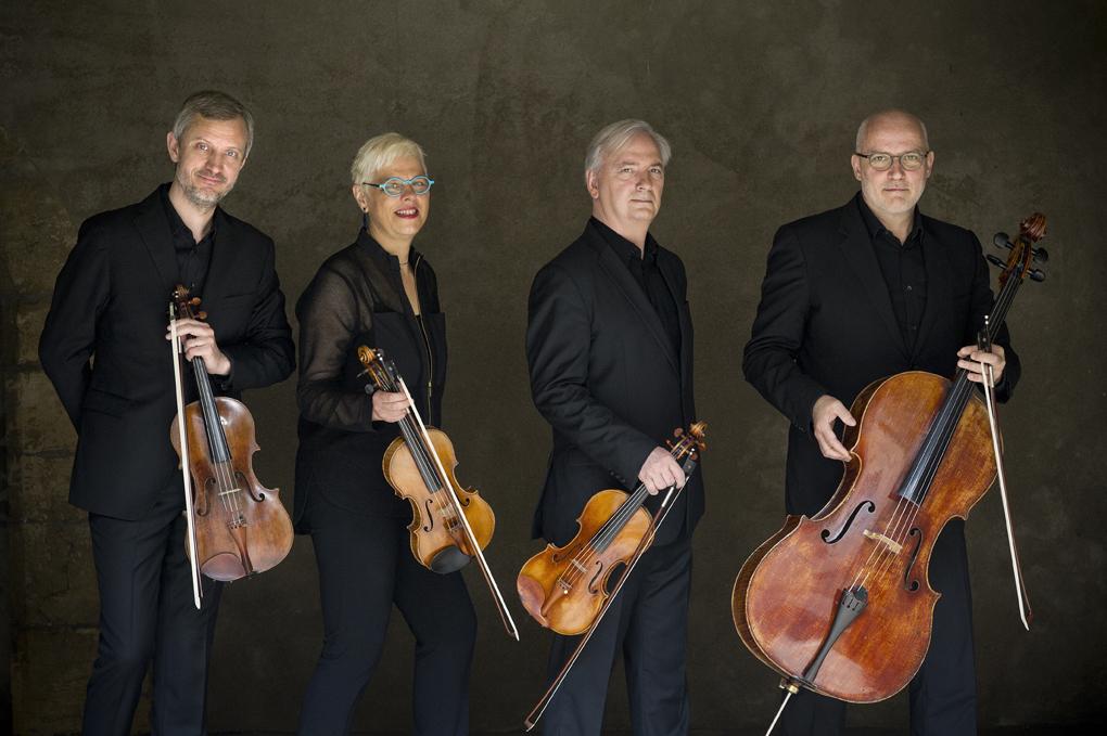 Manfred quatuor manfred JBM0010∏Jean-Baptiste-Millot