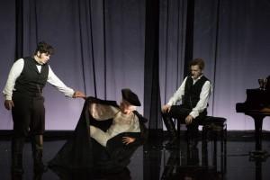 Mozart-Salieri-trio_image-gauche