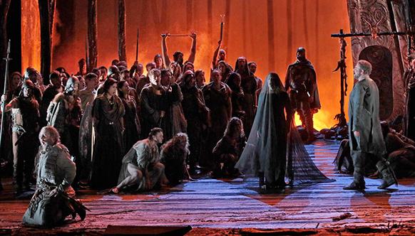 NORMA-bellini-metropolitan-opera-new-york-joseph-calleja-tenor-maltais-presentation-choice-classiquenews