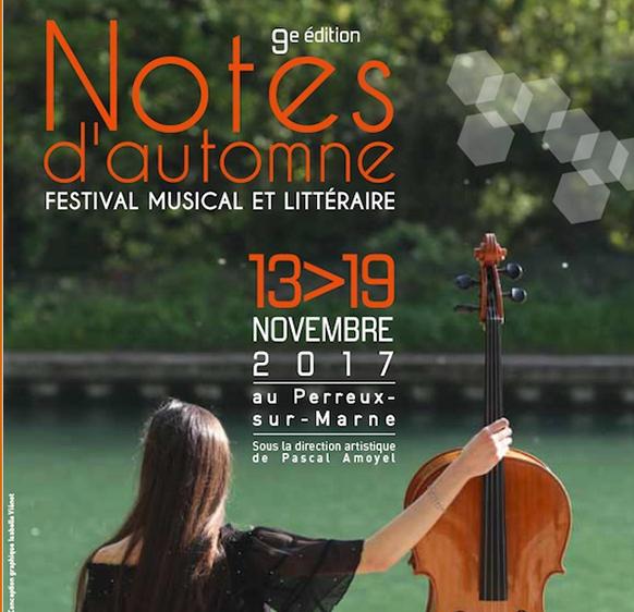 NOTES-d-automne-2017-perreux-sur-marne