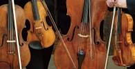 QUATUOR-CORDES-manfred-quatuor-manfred-Folklore-imaginaire