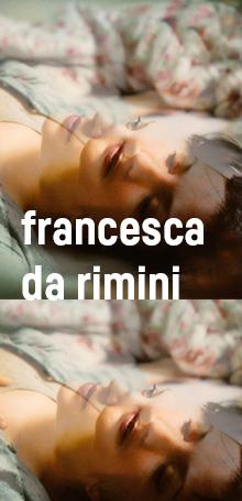 RIMINI ZANDONAI opera annonce par classiquenews opera national du rhin francesca(1)