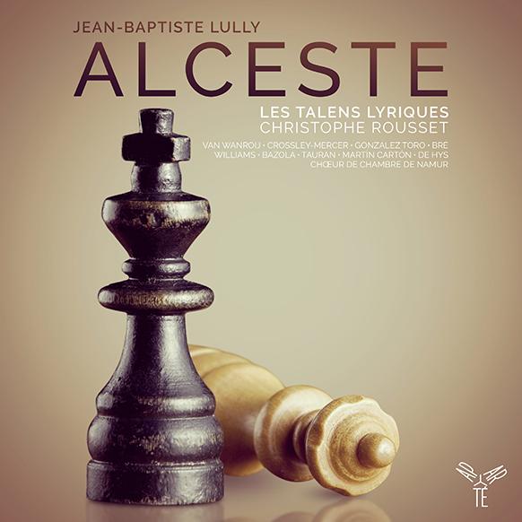 alceste-rousset-lully-talens-lyriques-crossley-cd-critique-compte-la-critique-cd-par-classiquenews
