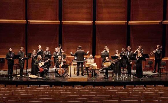 concert-musique-cité-des-rois-paulin-bugen-dijon-critique-concert-sur-classiquenews