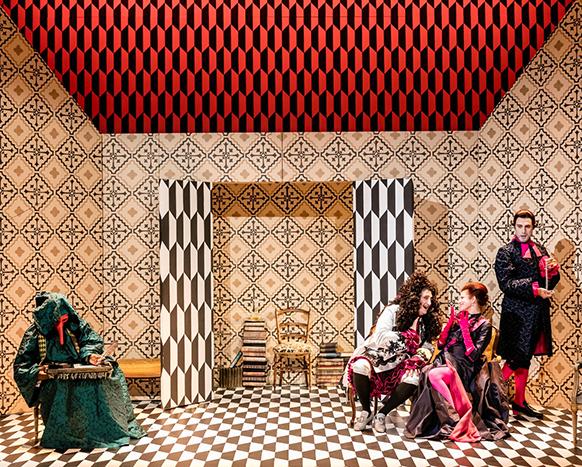 don-pasquale-donizetti-opera-metz-engelbrecht