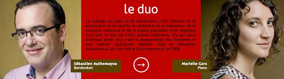 duo-intermezzo-cd-invitacion-presentation-entretien-critique-par-classiquenews-clic-de-classiquenews-octobre-et-novembre-2017