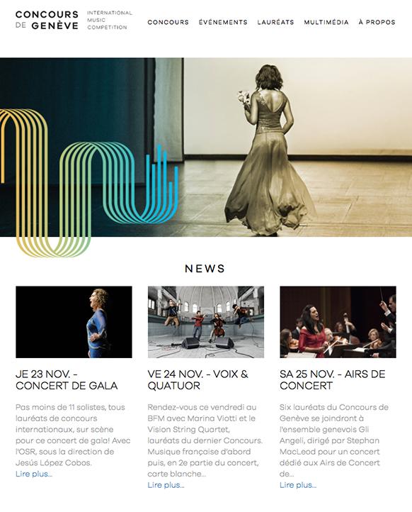 geneve-concours-2017-festival-concerts-des-23-24-25-nov-2017-presentation-par-classiquenews