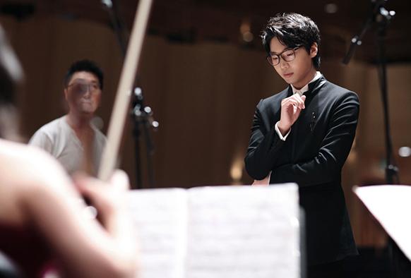 geneve-concours-2017-prix-competition-Jaehyuck-Choi-laureat-2017