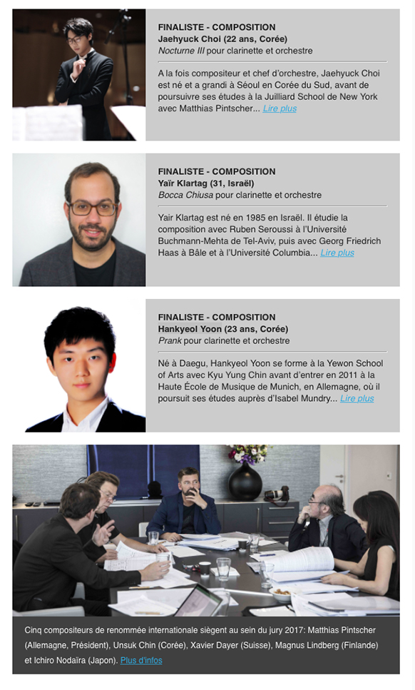 geneve-concours-international-2017-prix-de-composition-26-nov-2017-live-streaming-sur-internet-presentation-par-classiquenews