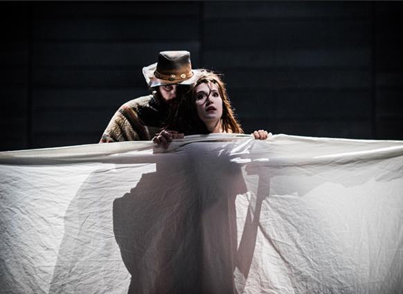 matalon-ombre-de-venceslao-la-critique-compte-rendu-opera-review-annonce-presentation-sur-classiquenews