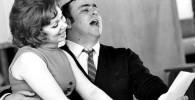 pavarotti-mirella-freni-1385997713-view- dossier pavarotti sur classiquenews 0