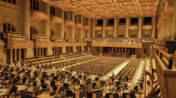sao paulo concert maestro bruno procopio novembre 2017 CHERUBINI symphonie 1780 recreation presentation classiquenewsCapa