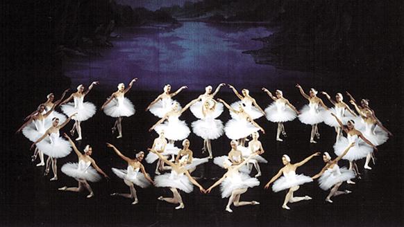 tchaikovsky-lac-des-cygnes-opera-de-kazan-ccritique-compte-rendu-par-classiquenews