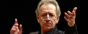 temirkanov yuri maestro concert critique sur classiquenews