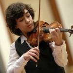 BARTU-violon-portrait-entretien-pour-classiquenews-Bartu_Elci-Ozsoy1_preview