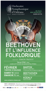 BEETHOVEN-AFFICHE-PNG-524x1024