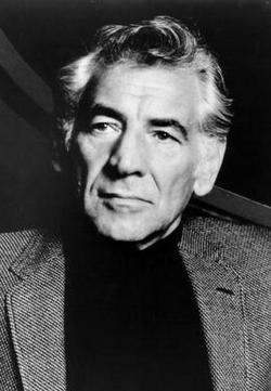 Bernstein-247-1