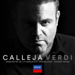 Calleja_Verdi_Cover-002-DECCA-annonce-presentation-critique-cd-review-cd-par-classiquenews