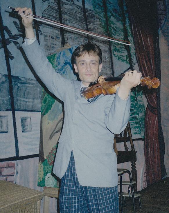 DARMON-photo-scanneeviolon-concert-bernard-darmon-concerts-violon-presentation