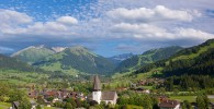 GSTAAD-eglise-saanen-ete-2018-presentation-festival-gstaad-par-classiquenews