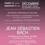 ORLEANS-concert-de-NOEL-2017-BACH-par-Marius-Stieghorst-par-classiquenews