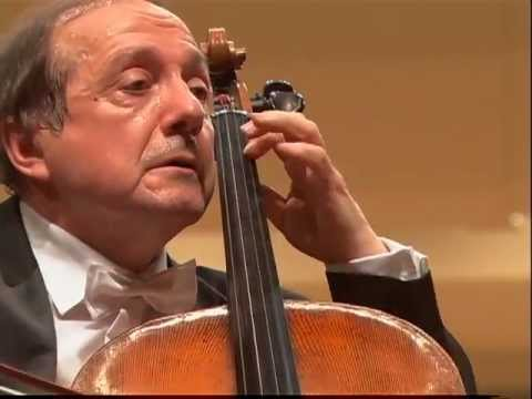 PERENYI MIKLOS violoncelle hqdefault
