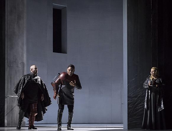 RIMINI-francesca-opera-de-zandonai-a-l-opera-du-rhon-la-critique-par-classiquenews-Francesca_ONR-copyright-KlaraBeck_1830