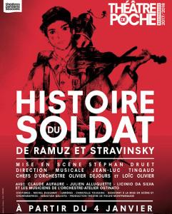 STRAVINSKY-histoire-du-soldat-theatre-de-poche-montparnasse-janvier-2018-presentation-la-critique-sur-classiquenews
