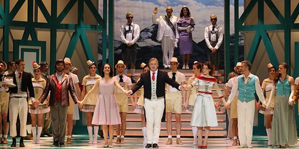 auberge-du-cheval-blanc-opera-de-metz-critique-opera-festival-concerts-par-classiquenews