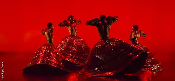 ballet_royal_de_la_nuit_c_philippe_delval_5