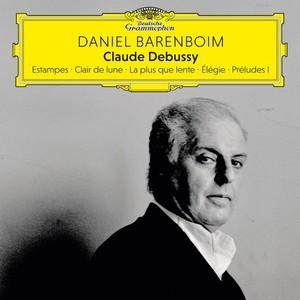 barenboim daniel plays joue claude debussy cd deutsche grammophon cd la critique cd comtpe rendu critique cd cd review par classiquenews 4798741