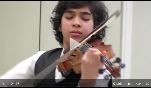 bartu-violoniste-Elci-Ozsoy-portrait-par-classiquenews-