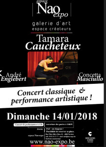caucheteux-tamara-piano-concert-janvier-2018-presentation-annonce-par-classiquenews