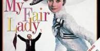 fair lady hepburn opera presentation par classiquenews