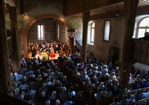 gstaad-festival-saanen-church-eglise-festival-menuhin-academy-presentation-par-classiquenews