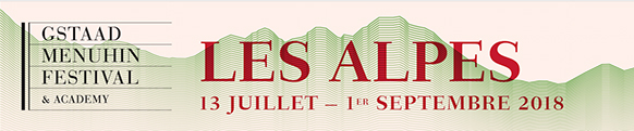 gstaad-festival-yehudy-menuhin-festival-academy-presentation-concerts-edition-2018-par-classiquenews-highlights