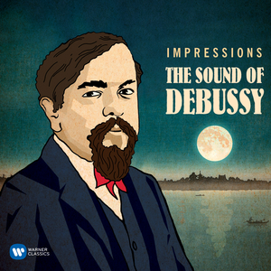 IMPRESSIONS-DEBUSSY-CD.indd
