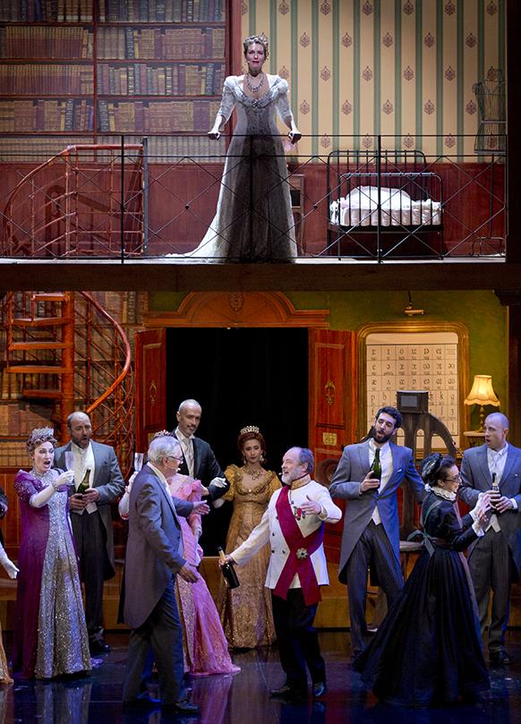 my-fair-lady-opera-critique-compte-rendu-par-classiquenews-MFLG52HD©Marie-petry