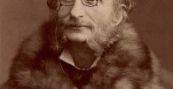 offenbach-jacques-concerts-opera-presentation-par-classiquenews-Jacques_Offenbach_by_Nadar