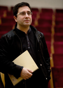 parra-hector-portrait-orchestre-national-de-lille-presentation-par-classiquenews