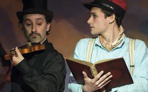 soldat-histoire-du-soldat-ramuz-stravinsky-opera-de-poche-presentation-montparnasse-annonce-critique