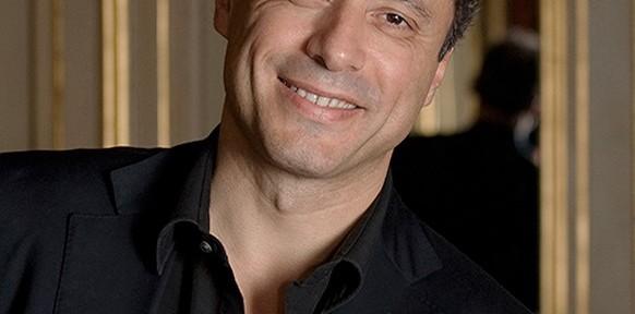 thumbnail_MArco-Guidarini-maestro-guidarini