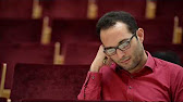 ATTAHIR benjamin residence orchestre national de lille concerto pour serpent creation critique par classiquenews