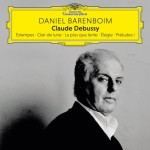 Barenboim daniel piano debussy cd review critique cd par classiquenews 028947987420cvr5_1515688326_1515688326