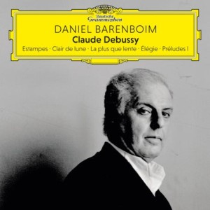Barenboim daniel piano debussy cd review critique cd par classiquenews 028947987420cvr5_1515688326_1515688326
