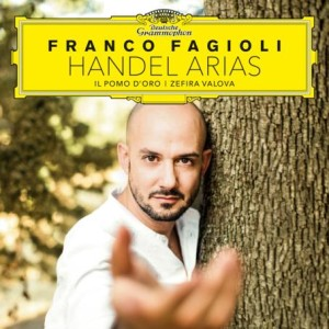 Fagioli franco arias handel cd review critique cd par classiquenews 028947975410cvr2_1515688178_1515688178
