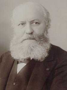 GOUNOD-nadar-1890-dossier-portrait-gounod-2018-centenaire-par-classiquenews-Charles_Gounod_(1890)_by_Nadar